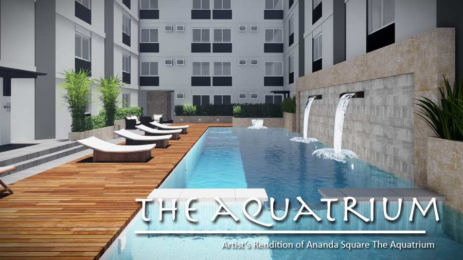 The Aquatrium